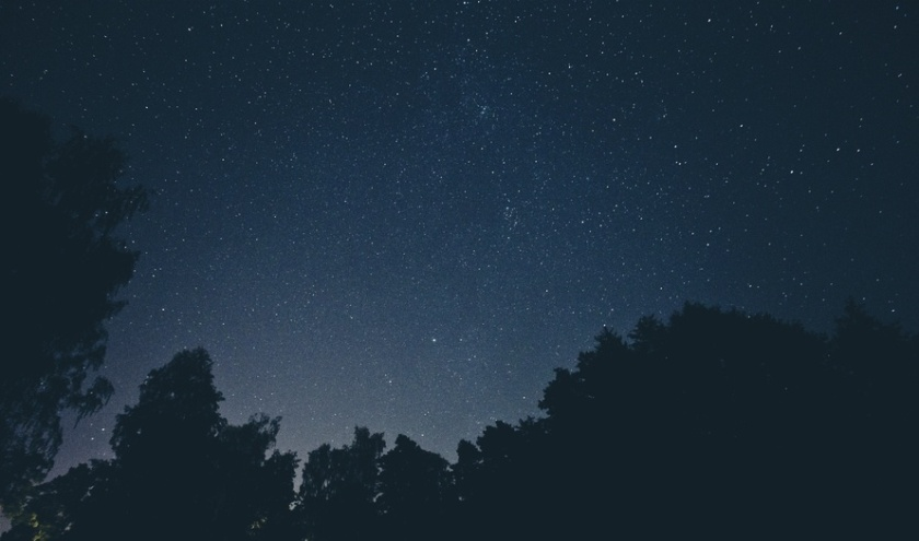 sky-night-space-trees-large
