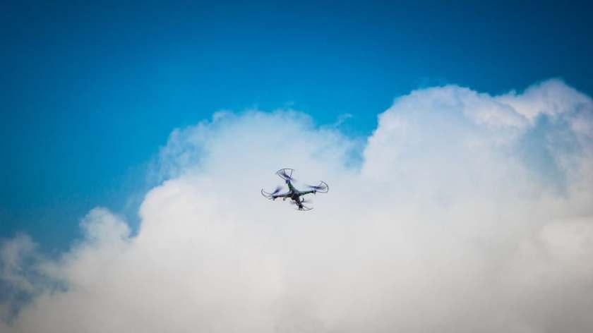drone-innovation